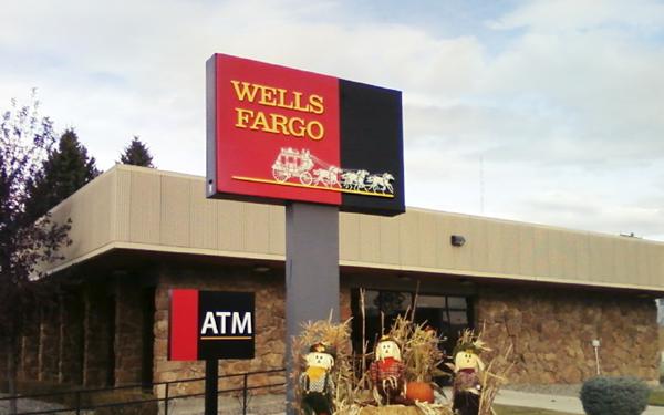 Wells Fargo International Wire   Sec Fines Wells Fargo 3 5 Million For Failed Client Account Oversight