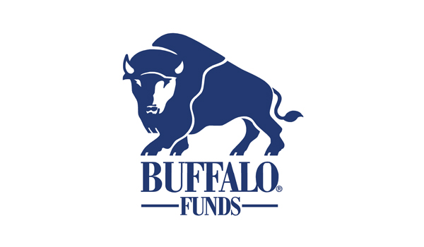 buffalo funds These 11 Funds Are Tops In 3-Year Returns