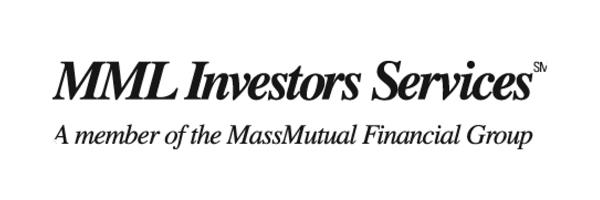 mml investors services MML-Investors-Services-600x200.jpg