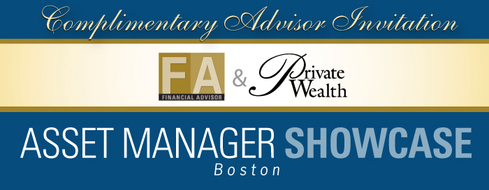 Asset Manager Showcase