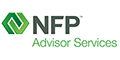 NFP Advisor Services