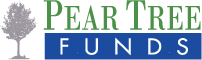 PearTreeFunds
