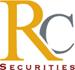 RC Securities