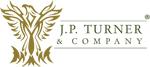 JP Turner