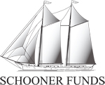 Schooner Funds