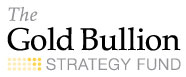 Gold Bullion Strategy Fund
