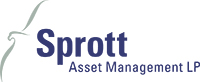 Sprott Asset Management