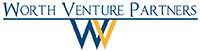 Worth Venture Partners