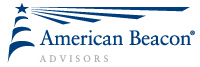 The American Beacon Funds