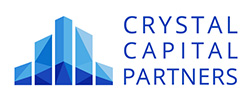 Crystal Capital Partners