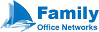 Family Office Networks