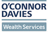 O'Connor Davies, LLP