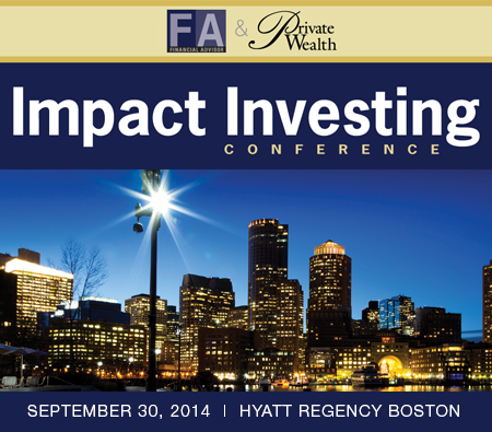 FA_PW_ImpactInvesting 2014