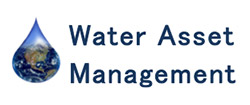 Water Asset Management