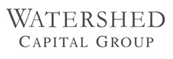 Watershed Capital Group
