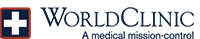 World Clinic