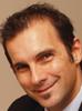 Mark Stierman