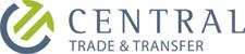 Central Trade & Tranfer