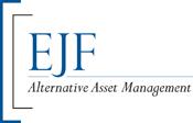 EJF logo
