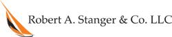Robert A Stanger