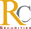 Realty Capital Securities