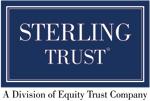 Sterling Trust