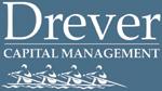 Drever Capital