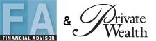 FA-PW-logos.jpg