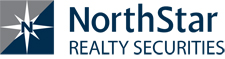 NorthStar Realty Securities, LLC