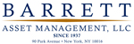 Barrett Asset Management
