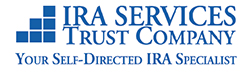 IRA Services Trust Co