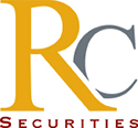 RC Securities