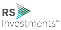 RS-Investments
