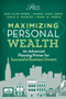 Maximizing Personal Wealth