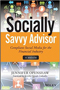 Socially Savvy Advisor