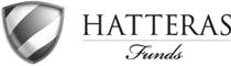 Hatteras-logo