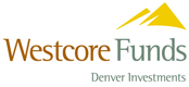 Westcore Funds logo