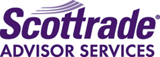 Scottrade-logo