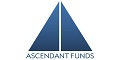 Ascendant Funds