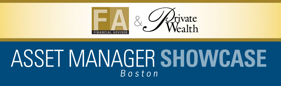 Asset Manager Showcase Logo
