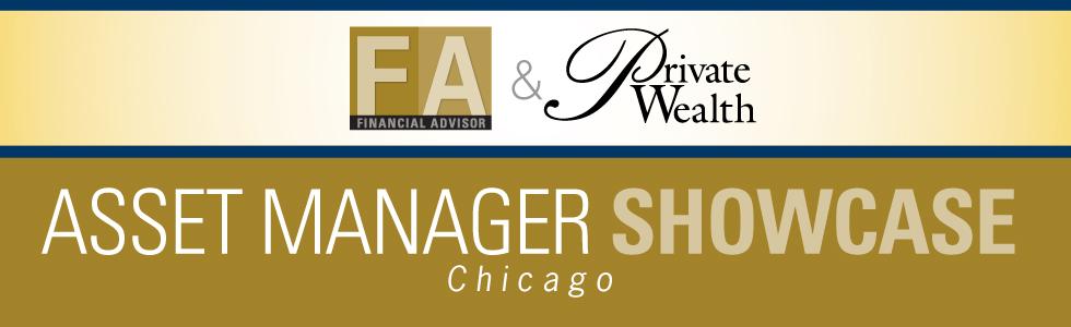 Asset Manager Showcase Logo
