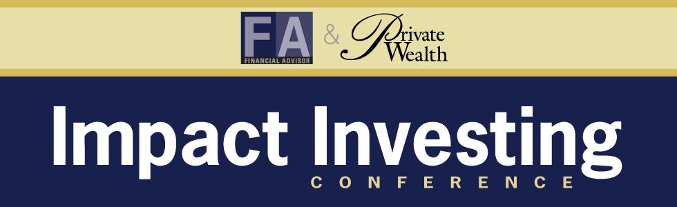 Impact_Investing_2014
