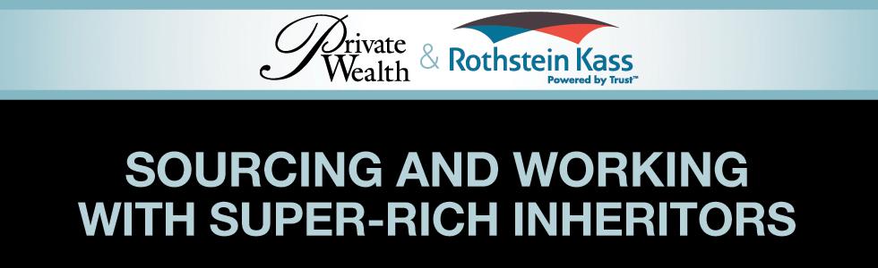 Super_Rich_Inheritors_2014